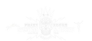 SWIM 'N' RUN München Logo Titel © Stefan Drexl